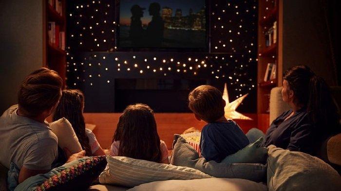 Rekomendasi Film Romantis soal Cinta Sejati yang Terpisah, Cocok untuk Valentine kala Pandemi