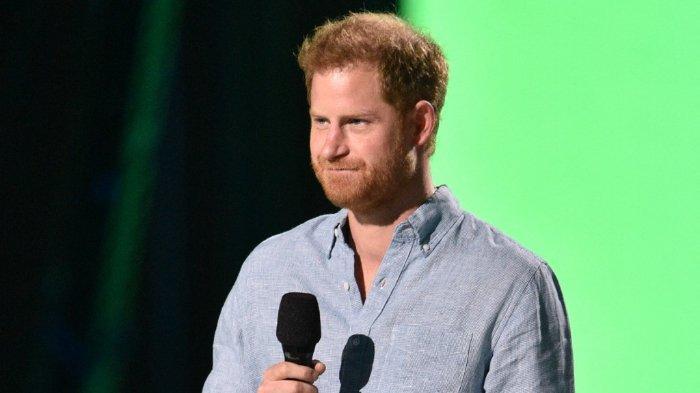 Terungkap, Pangeran Charles Ternyata Masih terus Mendanai Pangeran Harry hingga Akhir Tahun 2020