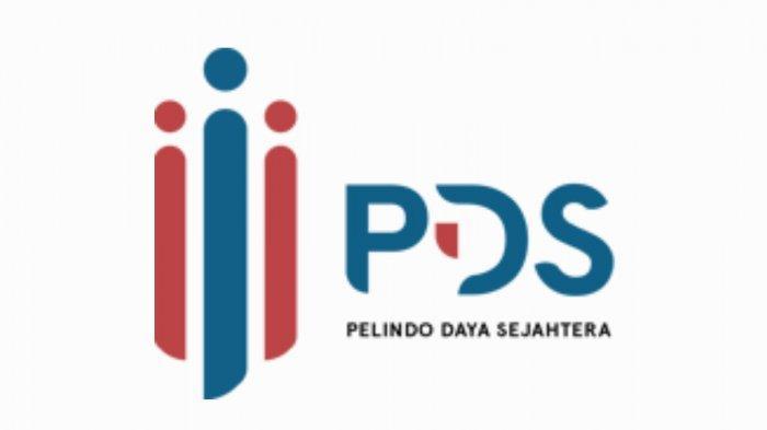 Lowongan Minimal Pendidikan SMA/SMK, Rekrutmen BUMN PT Pelindo III (Persero), Dibuka hingga 24 Juni