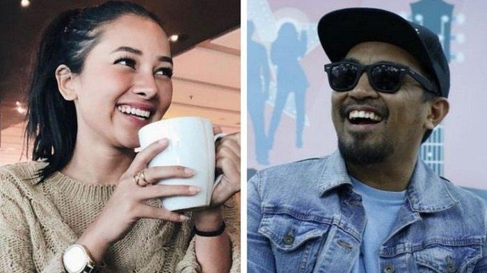 5 Fakta Mutia Ayu, Istri Baru Glenn Fredly: Penyanyi Dangdut, Masuk Daftar Finalis Miss Popular 2017