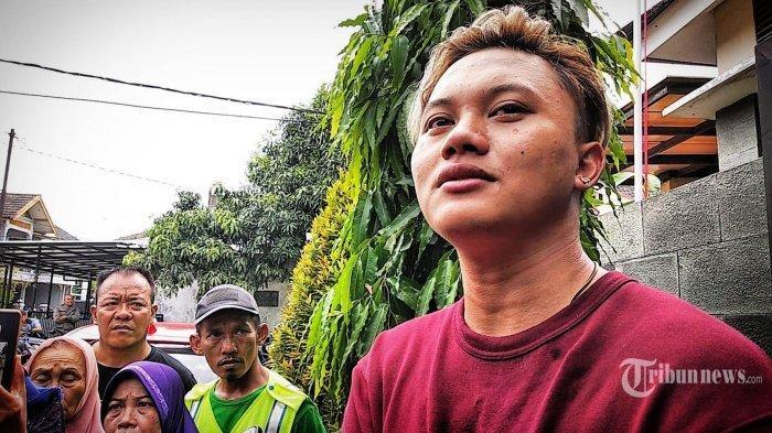 Minta Teddy Pardiyana Terbuka Soal Harta Warisan Lina Jubaedah, Rizky Febian: Hak Saya ke Mana?