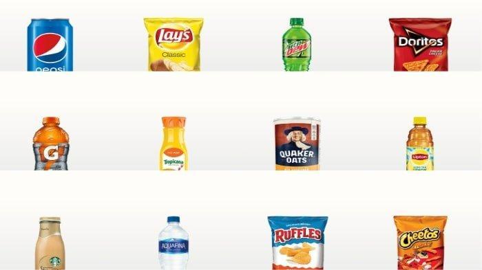 Fans Cheetos Merapat! Produsen Cheetos, Doritos, hingga Lays Stop Produksi Mulai Agustus, Kenapa Ya?