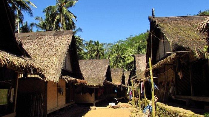 Ingin Berkunjung ke Baduy? Jangan Sembarangan Foto, Ini Aturan Adat yang Berlaku di Sana