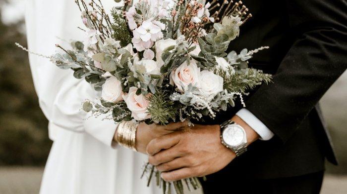 Pasangan Nikah Siri Kini Bisa Miliki Kartu Keluarga (KK), Ini Penjelasan dan Syarat dari Kemendagri