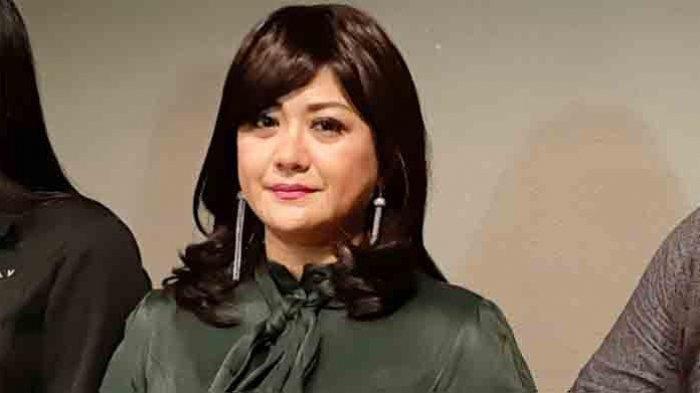Fajar Umbara Ditetapkan Tersangka Dugaan Kasus KDRT, Yuyun Sukawati Siap Gugat Cerai Suaminya