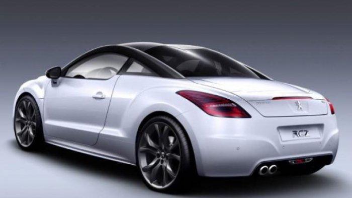 Banyak Tipe, Simak Daftar Harga Mobil Bekas Peugeot September 2021, Mulai Rp 65 Juta