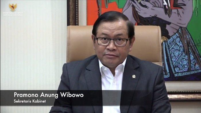 Jokowi Resmi Batalkan Vaksinasi Covid-19 Berbayar
