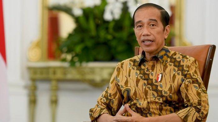 Pengamat Politik Sebut Jokowi Hanya Basa-basi Jika 51 Pegawai KPK yang Tak Lolos TWK Diberhentikan