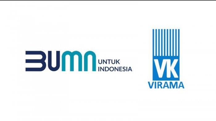 Lowongan Kerja PT Virama Karya, Posisi Tenaga Ahli, Dibuka hingga 23 Juli 2021