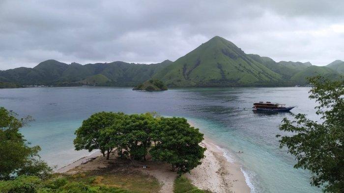 Mulai Hari Ini, Diskon Tiket Pesawat hingga 50 Persen, Berlaku untuk Rute ke Bali hingga Labuan Bajo