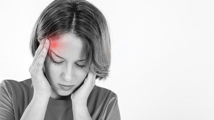 Lakukan Hal Ini Saat Sakit Kepala atau Pusing: dari Kompres Hangat hingga Pijat Titik Tekanan