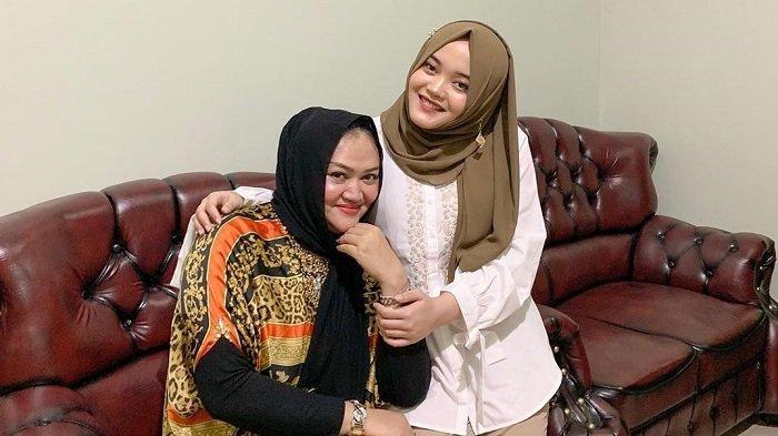 Putri Delina Bagikan Video Liburan Bareng Lina, Harapan Terakhir Mantan Istri Sule Terkuak: Bahagia