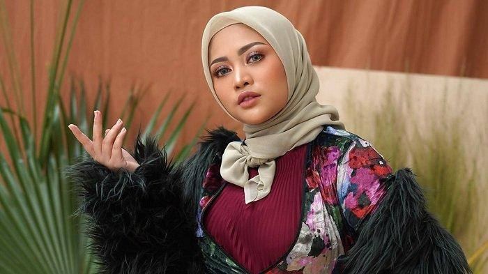 Cicipi Oreo Supreme 3 Biji Seharga Rp 500 Ribu Bareng Suami, Rachel Vennya: Gak Wort it di Harga