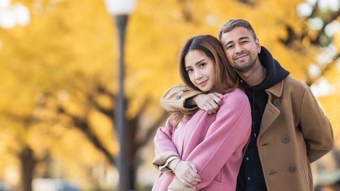 Sempat Berencana Program Bayi Tabung, Raffi Ahmad Bersyukur Nagita Slavina Hamil Alami