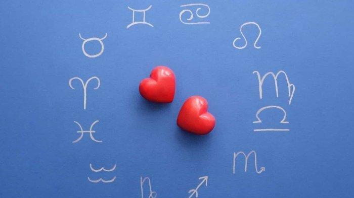 Ramalan Zodiak Cinta Rabu, 10 Februari 2021: Gemini Jangan Egois, Leo Bicara dari Hati ke Hati