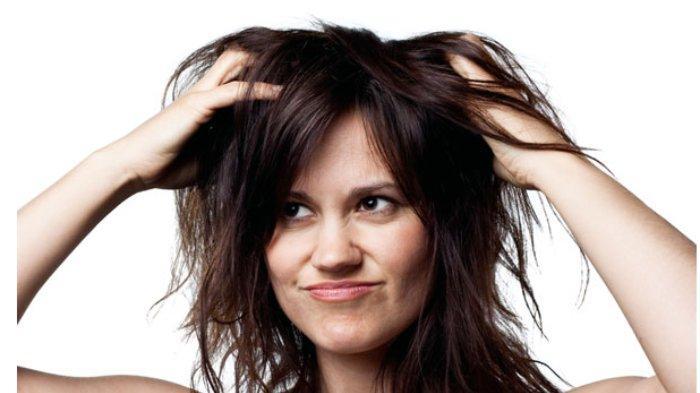 7 Makanan Ini Ampuh untuk Atasi Rambut Rontok, Apa Saja?