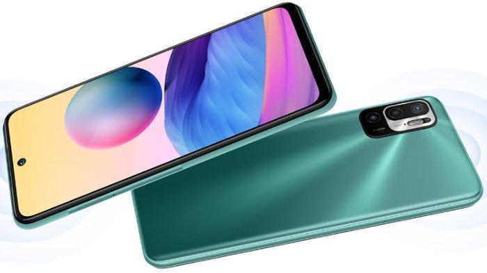 Sejumlah Komponen Melangka, Xiaomi Indonesia Umumkan Kenaikan Harga pada 4 Ponselnya, Ini Daftarnya