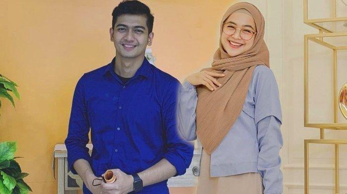 Ria Ricis dan Teuku Ryan siapkan lamaran yang akan digelar akhir September 2021.