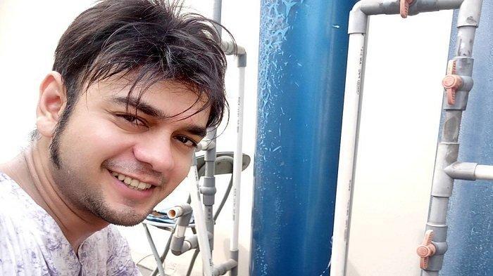 Permintaan Maaf Rio Reifan Kembali Ditangkap karena Narkoba: Beribu-ribu Penyesalan untuk Keluarga