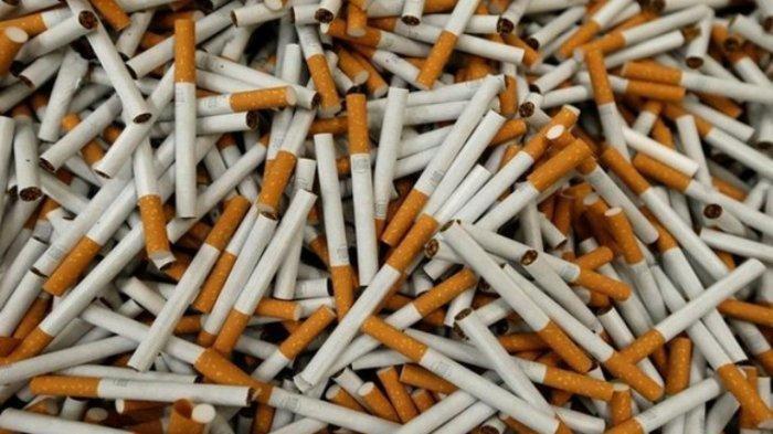 Benarkah Merokok Dapat Merusak Sperma dan Pengaruhi Kesuburan? Ini Penjelasannya