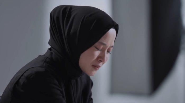 Lirik Lagu dan Chord Kunci Gitar Sapu Jagat - Sabyan: Letihnya Mencari Jawaban Misteri