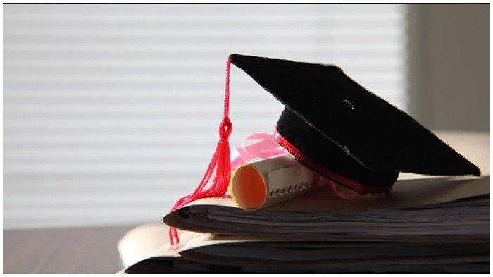 Beasiswa LPDP 2021: Akses beasiswalpdp.kemenkeu.go.id untuk Daftar, Berikut Syarat & Jadwal Seleksi