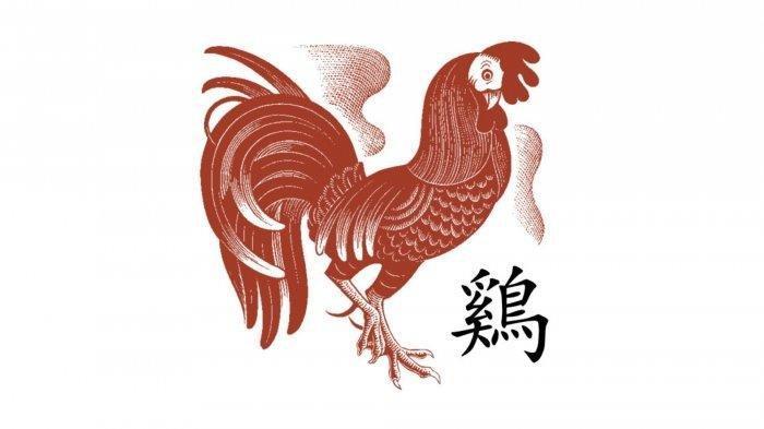Ini 6 Shio yang Diramalkan Beruntung Jumat, 2 April 2021: Shio Ayam Dapat Keberuntungan di Karier