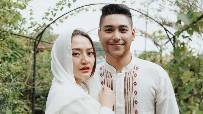 Usai Menanti Selama 2 Tahun, Siti Badriah Akhirnya Hamil Anak Pertama: Hadiah Besar Tak Ternilai