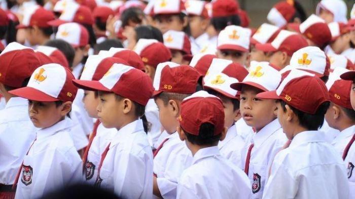 Jika Pilkada Berlanjut, IDI: Sekolah Tatap Muka Sebaiknya Ditunda