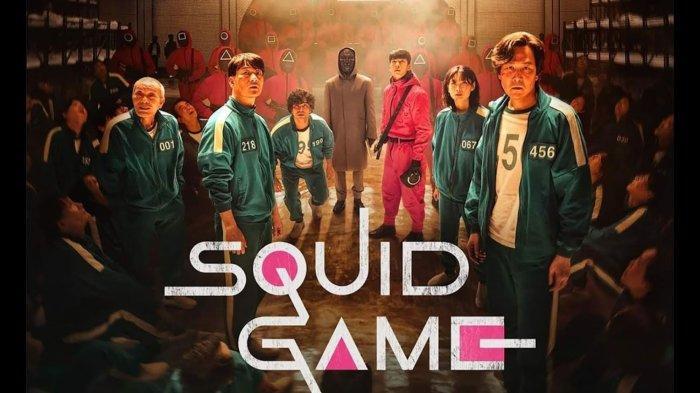 Mengaku Sangat Sulit Menulis Skenario 'Squid Game', Sutradara Jawab Pertanyaan Soal Squel