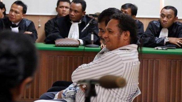 Yunarto Wijaya Tanggapi Penangkapan John Kei, Samakan dengan Sosok Ini: Katanya Sudah Tobat