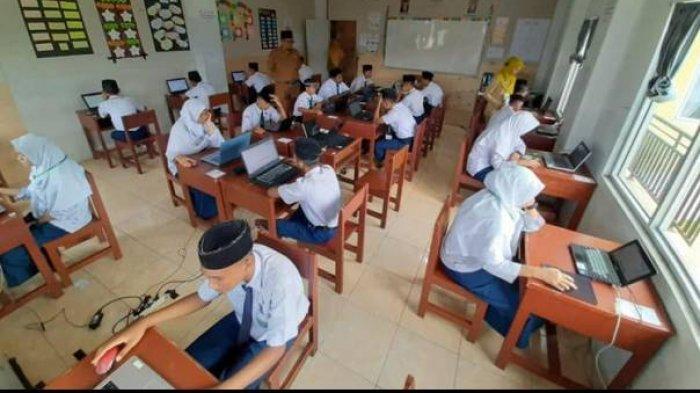 Menkes Budi Gunadi Sadikin Dukung Pembelajaran Tatap Muka di Sekolah, Ini Alasannya