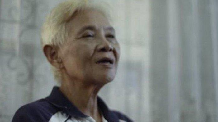 Kabar Duka, Legenda Bulu Tangkis Tati Sumirah Meninggal Dunia, Sempat Jadi Kasir Apotek Usai Pensiun