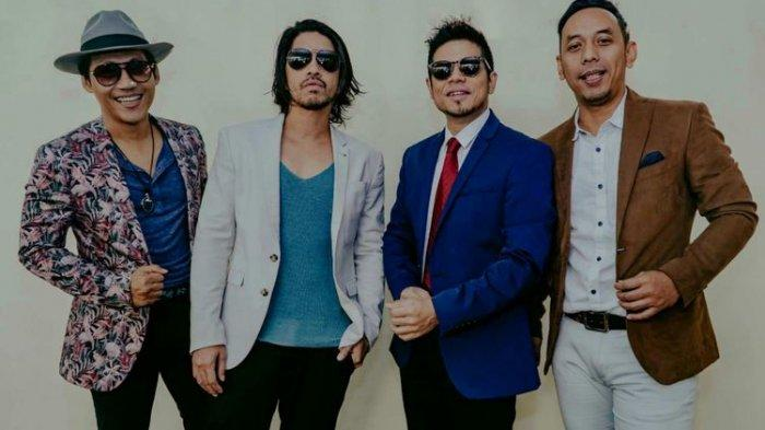 Chord Gitar 'Papa Rock n Roll' - The Dance Company: Papa Memang Harus Begini Sering Bikin Sakit Hati