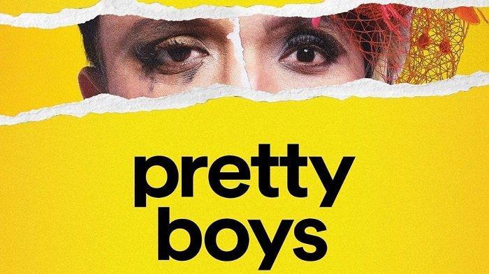 Jadwal Film di Bioskop XXI Ternate Senin (23/9/2019), Ada Film Pretty Boys yang Disutradarai Tompi