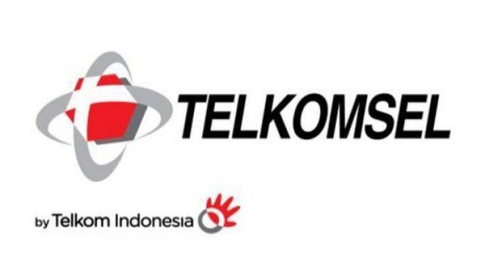 Telkomsel Gelar Promo Paket Internet Unlimited 50 GB Harga Rp 100.000, Hanya Dua Hari