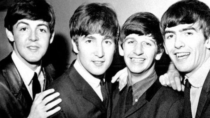 Chord Gitar ''Across the Universe'' - The Beatles Lengkap dengan Lirik Lagu: Jai Guru Deva Om