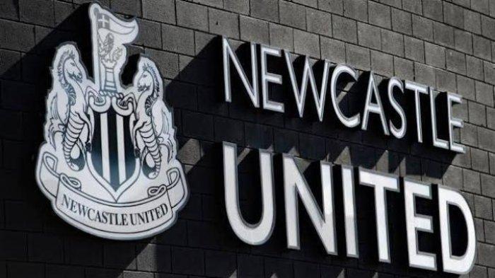 Diakuisisi Pangeran Arab Saudi, Newcastle Kini Jadi Klub Terkaya, 13 Kali Lebih Kaya dari Man City