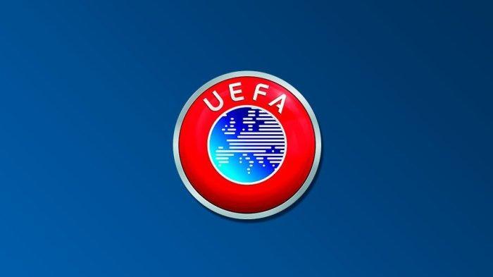 Soal Liga Super, UEFA Batalkan Hukuman Disipliner terhadap Juventus, Real Madrid, dan Barcelona