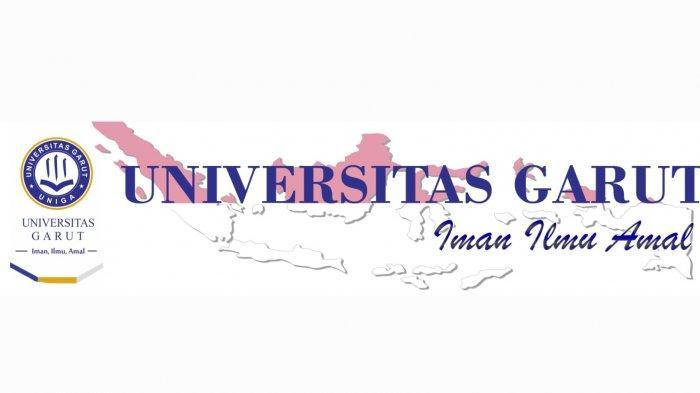 Lowongan Kerja Dosen Juni 2021, Rekrutmen Dosen Tetap Universitas Garut, Dibuka hingga 25 Juni 2021