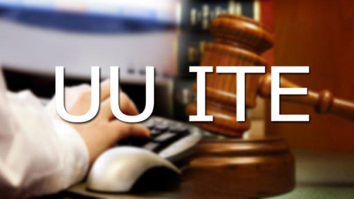 Komnas HAM: Pemerintah dan DPR Disarankan untuk Mengkaji Ulang Usulan Revisi Terbatas UU ITE