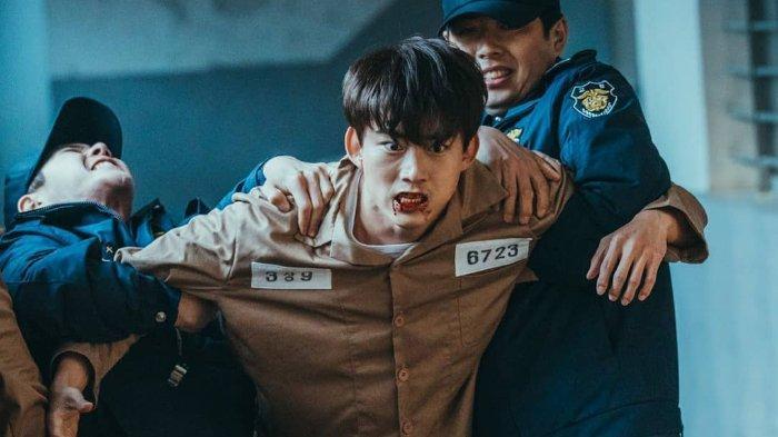 Spoiler Drama Korea Vincenzo Episode 19: Vincenzo Lancarkan Balas Dendam ke Bos Babel Tanpa Ampun