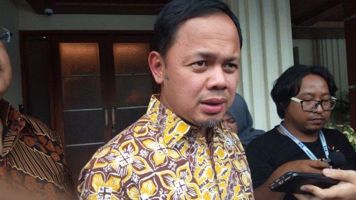 Di-bully di Sosmed karena Kasus Rizieq Shihab, Ini Respon Wali Kota Bogor Bima Arya