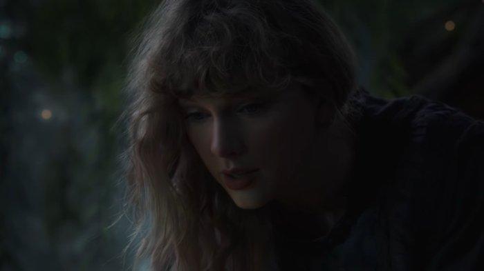 Lirik Lagu dan Chord Gitar Willow - Taylor Swift: The More That You Say, The Less I Know