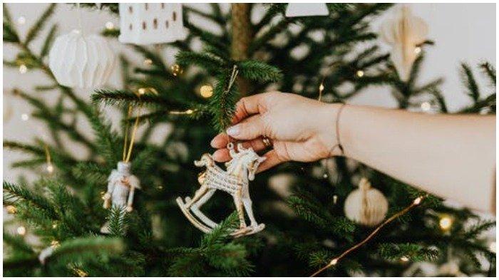 Kumpulan 40 Ucapan Selamat Hari Natal 2020 Bahasa Inggris dan Terjemahan, Cocok Dibagikan di Medsos