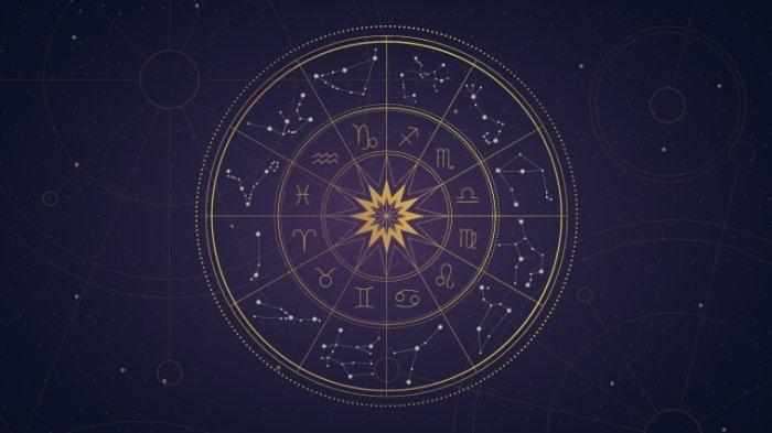 Ramalan Zodiak Jumat, 5 Februari 2021: Pisces Buang Pikiran Negatif, Aries Saatnya Tunjukkan Bakatmu