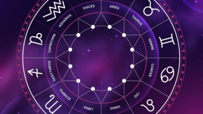 Ramalan Zodiak Hari Ini Senin, 12 April 2021: Aries Ingin Menyendiri, Leo Kendalikan Amarahmu