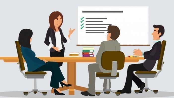Pengen Mudah Dapet Kerja di Tahun 2020? 5 Profesi Ini Ternyata Paling Banyak Dicari, Apa Saja?