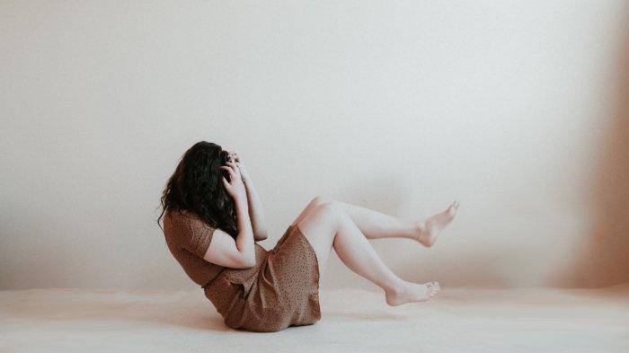 Menurut Zodiak, Ini Hal yang Dilakukan Seseorang Ketika Merasa Kehilangan: Aries Salahkan Orang Lain