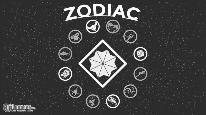 Ramalan Zodiak Sabtu 10 Agustus 2019: Aries Terancam Ditipu, Taurus yang Lebih Bersemangat